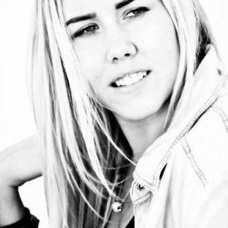 Blonde Single Frau aus Luzern sucht Date und Spaß