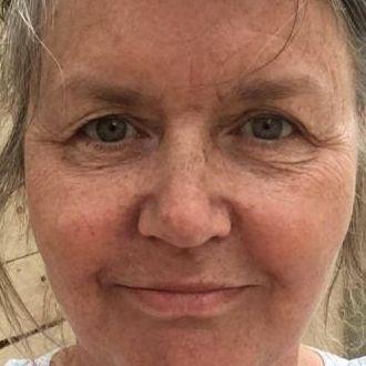 Rentnerin sucht Freunde aus Volketswil Schweiz