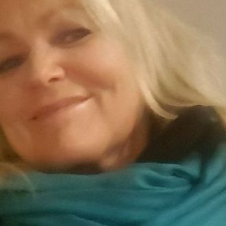Single Mutter sucht neuen Freund aus Steyr Österreich