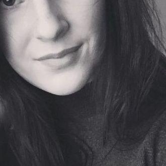 Singlefrau suchte neue Bekannte aus Gelsenkirchen