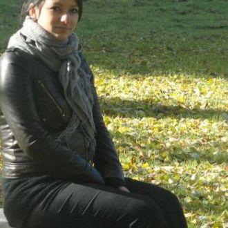 Frau sucht Mann aus Kriens Schweiz