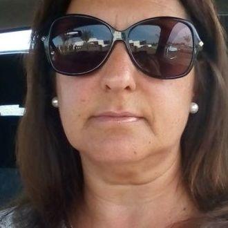 Singlefrau aus St. Gallen Schweiz sucht Abenteuer