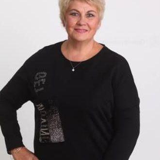 Geschiedene Frau aus Bremen sucht einen Mann